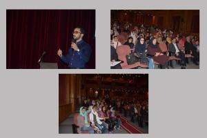 برگزاری نشست تخصصی تغذیه ورزشی ویژه ورزشکاران در فارس