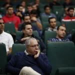 کارشناس واترپلوی ایران معتقد است که محسن رضوانی برای رسیدن به اهداف خود، هشت سال دیگر زمان نیاز دارد.