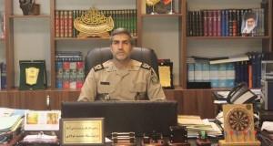 برگزاری اردوی مشترک تیم شنای نیروهای مسلح ایران و تیم ارتش عمان