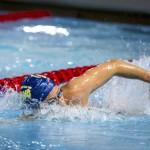 تست ورودی مربیگری درجه ۳ شنا ویژه آقایان شنبه هفته آینده (11 آذر ۱۳۹۶) برگزار خواهد شد.