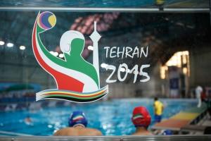 آغاز رقابتهای جام باشگاههای آسیا با حضور دو نماینده ایران