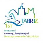 فینالیست های روز سوم و پایانی مسابقات شنای بین المللی مسافت کوتاه پسران جام سرداران شهید آذربایجان در رده های سنی ۱۱-۱۲ و ۱۳-۱۴ سال معرفی شدند.