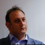 رئیس کمیته فنی شنا، سطح مسابقات بین المللی شنای نوجوانان در تبریز را مناسب ارزیابی کرد.