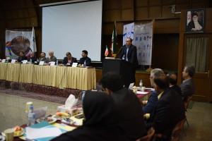 گزارش تصویری_مجمع انتخاباتی فدراسیون شنا