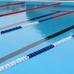 فینالیست های روز دوم مسابقات شنای بین المللی مسافت کوتاه دختران جام سرداران شهید آذربایجان در رده های سنی ۱۱-۱۲ و ۱۳-۱۴ سال معرفی شدند.