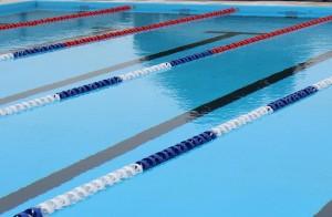 تکلیف فینالیستهای روز دوم مسابقات شنا بین المللی دختران تبریز هم مشخص شد