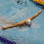 اردوی آمادهسازی تیمملی شنا آقایان به منظور حضور پرقدرت در بازیهای آسیایی (جاکارتا ۲۰۱۸) و کسب سهمیه المپیک جوانان (بوینس آیرس ۲۰۱۸) و مسابقات مسافت کوتاه قهرمانی جهان (هانگژو چین 2018) بصورت غیر متمرکز پیگیری خواهد شد.