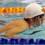 مرحله دوم پانزدهمین دوره مسابقات شنای باشگاههای کشور پنجشنبه و جمعه (28 و 29 دی ۱۳۹۶ ) در استخر قهرمانی آزادی تهران برگزار میشود.