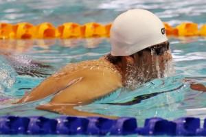 آغاز مرحله دوم پانزدهمین دوره مسابقات شنا باشگاههای کشور + استارت لیست
