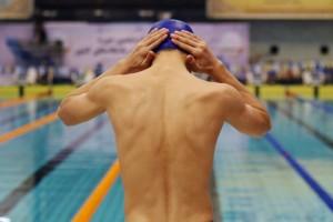 آغاز مرحله دوم پانزدهمین دوره لیگ شنا کشور+نتایج
