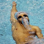 دستورالعمل مرحله دوم پانزدهمین دوره مسابقات شنای باشگاههای کشور که پنجشنبه و جمعه (28 و 29 دی ۱۳۹۶ ) در استخر قهرمانی آزادی تهران برگزار میشود اعلام شد.