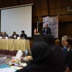 وزیر ورزش و جوانان حکم محسن رضوانی به عنوان رئیس فدراسیون شنا، شیرجه و واترپلو را صادر کرد.