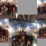 قهرمانان جشنواره شنای دختران جنوب استان فارس با عنوان جام خلیج فارس مشخص شدند.