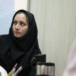 نائب رییس بانوان فدراسیون شنا در حاشیه مسابقات شنا بین المللی دختران در تبریز گفت: میزبانی مسابقات شنا بانوان ریسک بزرگی بود.