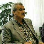 دبیر ستاد اجرایی مسابقات جام سرداران شهید آذربایجان در پایان رقابت ها با تشکر ویژه از تمامی ورزش دوستانی که به صورت مستقیم و غیر مستقیم در اجرای مسابقات با همکاری و همدلی این رویداد بزرگ را به پایان رساندند تقدیر و تشکر کرد.