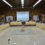 اسامی7 کاندیدا برای شرکت در انتخابات ریاست فدراسیون شنا مورخ 9 دی 1396 اعلام شد.