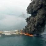فدراسیون شنا در پیامی ضمن ابراز همدردی با خانواده دریانوردان کشتی سانچی که جان خود را در این حادثه از دست دادند و یا ناپدید شدهاند، این غم بزرگ را به ملت ایران تسلیت گفت.