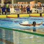 دستورالعمل مرحله سوم پانزدهمین دوره مسابقات شنای باشگاههای کشور که پنجشنبه و جمعه (19 و 20 بهمن ۱۳۹۶ ) در استخر قهرمانی آزادی تهران برگزار میشود اعلام شد.