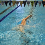 اردوی آمادهسازی تیمملی شنا آقایان به منظور حضور پرقدرت در بازیهای آسیایی (جاکارتا  2018) و کسب سهمیه المپیک جوانان (بوینس آیرس 2018) در استخر قهرمانی مجموعه ورزشی آزادی برگزار میشود.