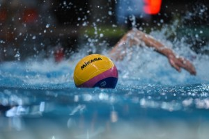 زمان برگزاری مسابقات واترپلو قهرمانی کشور رده سنی زیر 16 سال اعلام شد