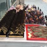 دور دوم جشنواره شنای دختران استان فارس(جام خلیج فارس) در دو گروه شهرستانهای شمالی و جنوبی استان برگزار و قهرمانان این رقابتها مشخص شدند.