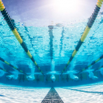 اسامی اشخاصی که میتوانند در دوره بازآموزی شنا ویژه بانوان شرکت کنند اعلام شد، این دوره روز سهشنبه (6 اسفند ماه ۱۳۹۶) برگزار میشود.