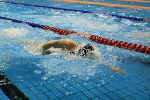 آغاز مرحله سوم پانزدهمین دوره لیگ شنا کشور+نتایج