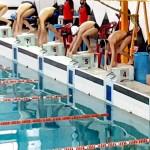 روز دوم مسابقات شنای مسافت بلند قهرمانی کشور جام فجر پارسیان با معرفي برترين ها به پایان رسید.