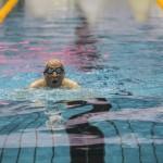 مسابقات شنا بزرگسالان جام دریادلان دیروز(جمعه) در استخر قهرمانی آزادی با معرفی نفرات برتر این رقابتها به پایان رسید.