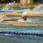 آخرین مرحله از پانزدهمین دوره مسابقات شنای قهرمانی باشگاههای کشور  پنجشنبه و جمعه (17 و 18 اسفند 1396) در استخر قهرمانی آزادی برگزار میشود.
