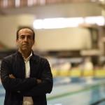 دبیر فدراسیون شنا، شیرجه و واترپلو گفت: خوشبختانه وزارت ورزش و کمیته ملی المپیک حمایت خوبی از فدراسیون ما داشتند. ما هم تلاش کردیم در حد بضاعتمان بهترین شرایط را برای ورزشکاران فراهم کنیم.