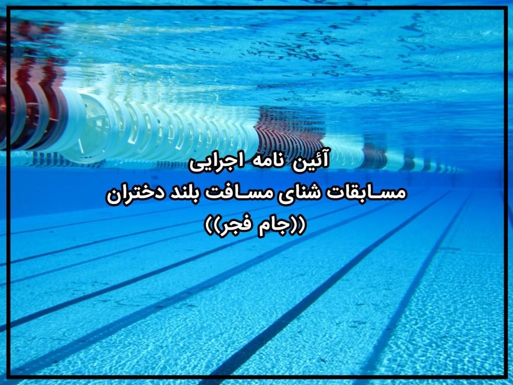 cust_bg_6781_1503896281667
