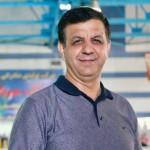 با ابلاغ احکامی از سوی رئیس فدراسیون، حمید اسکندریون به عنوان رئیس کمیته فنی شنا منصوب شد.