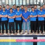 پس از اردوی نوروزی تهران، برنامه سنگین تمرینات تیم ملی واترپلو در کشور ایتالیا با جدیت بیشتر بازیکنان و کادر فنی دنبال می شود.
