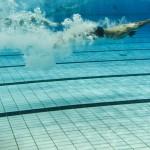 شناگران ملی پوش ایران برای حضور در مسابقات انتخابی المپیک جوانان تایلند بامداد فردا(پنج شنبه) عازم بانکوک میشوند.