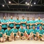 در ایام تعطیلات نوروزی تمرینات مستمر شناگران ایران برای شرکت در مسابقات انتخابی المپیک جوانان و همچنین آمادگی حضور در بازی های آسیایی پیگیری شد.