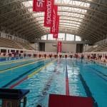 شناگران ملی پوش ایران صبح فردا(شنبه) در رقابتهای تایلند به آب خواهند زد.