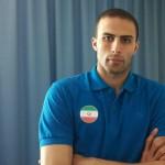 ملی پوش واترپلو ایران با اشاره به اردوی تدارکاتی در کشور ایتالیا، برنامههای تمرینی فشرده و سنگین کادر فنی را مقدمهای برای پیشرفت تا بازیهای آسیایی عنوان کرد.