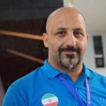 مربی آکادمی ملی شنا ایران گفت: اگر برنامههایی که ریخته شده را اجرایی کنیم سهمیه المپیک را کسب خواهیم کرد.