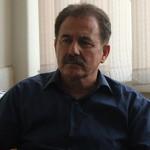 با ابلاغ حکمی از سوی رئیس فدراسیون،  محمدحسین اقبالی به عنوان مدیر آکادمی شنای فدراسیون منصوب شد.