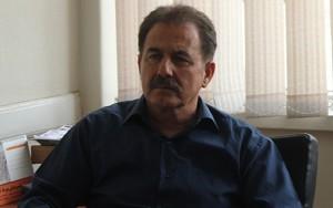 محمدحسین اقبالی مدیر آکادمی شنای فدراسیون شد