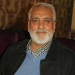 دکتر سلطانی فر با صدور حکمی رسما محسن علی آبادی آزاد را به عنوان نایب رئیس فدراسیون شنا منصوب کرد.