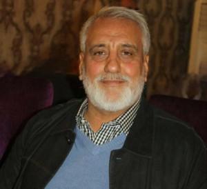 طی حکمی از سوی وزیر ورزش علی آبادی نائب رئیس فدراسیون شنا شد
