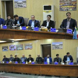 بخشایشی رئیس هیات شنای استان آذربایجان غربی شد