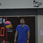سرمربی تیم ملی واترپلوی ایران گفت: ما باید برای بازیهای آسیایی در بالاترین سطح ذهنی و فیزیکی قرار داشته باشیم.