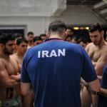واترپلوئیستهای ایران در راستای پیگیری اردو آماده سازی خود صبح امروز(سهشنبه) عازم صربستان شدند.