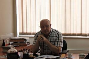 حدیقی: شیرجه ایران نیازمند اردوی برونمرزی، مربی خارجی و امکانات است
