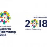 با اعلام آمادگی 11 تیم برای شرکت در مسابقات واترپلو بازیهای آسیایی 2018 جاکارتا، حریفان ایران مشخص شدند.