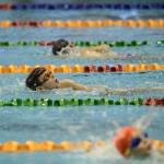 پایگاه استعدادیابی و توسعه ورزش قهرمانی استخر آزادی در نظر دارد روز جمعه 29 شهریور 1398 جشنوراه شنا ویژه پسران زیر 12 سال برگزار کند.