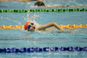 آغاز ثبت نام در جشنوارههای ادواری شنا آکادمی ملی فدراسیون شنا
